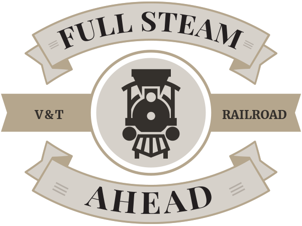 full-steam-ahead-vt-railroad