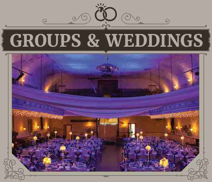 groups-weddings-off
