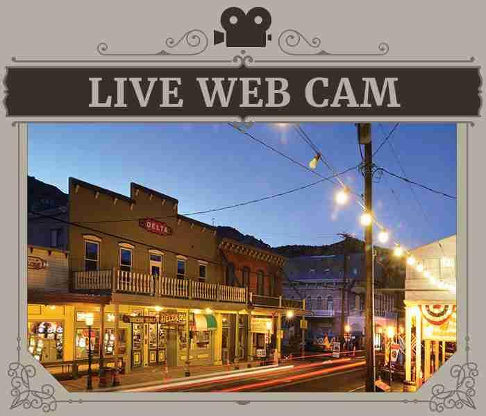 live-web-cam-off