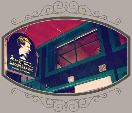mark-twain-saloon
