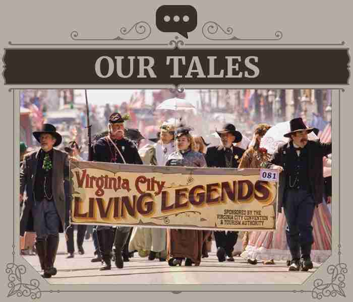 our-tales-off