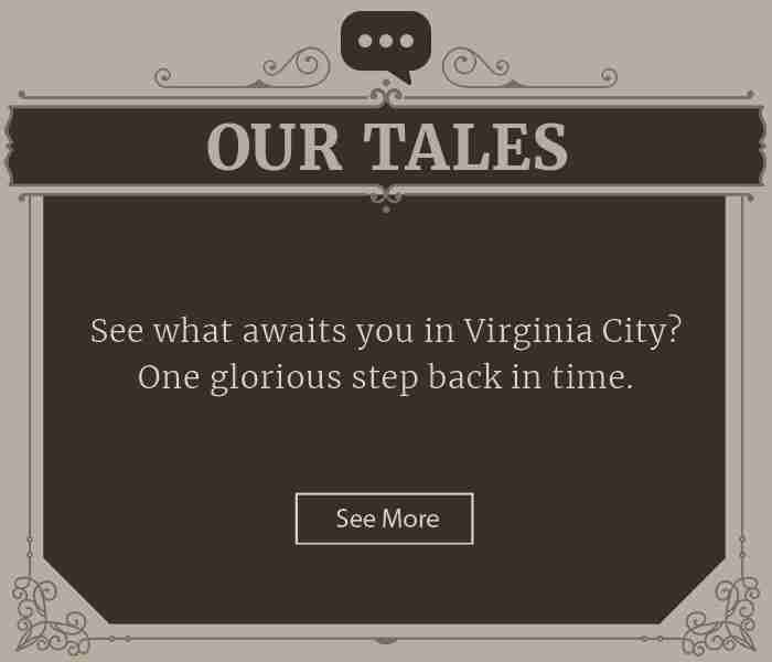 our-tales-on