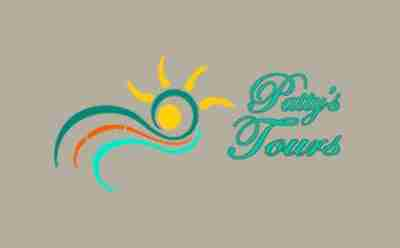 pattys-tours-logo