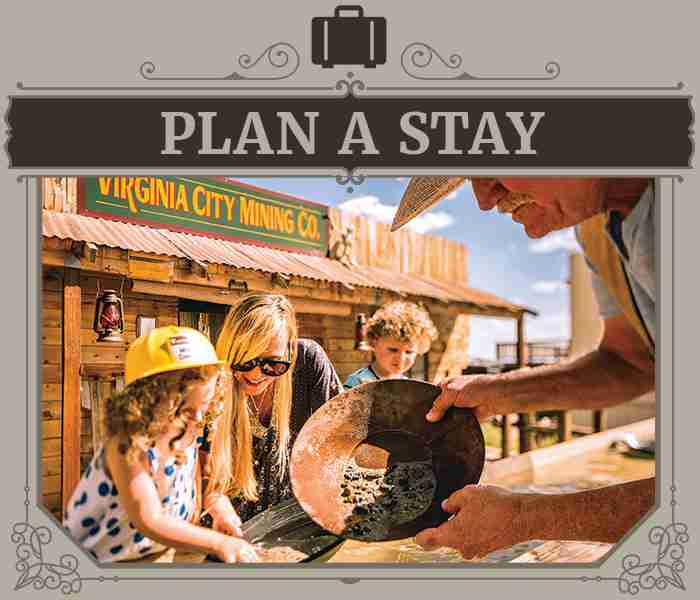 plan-a-stay-off
