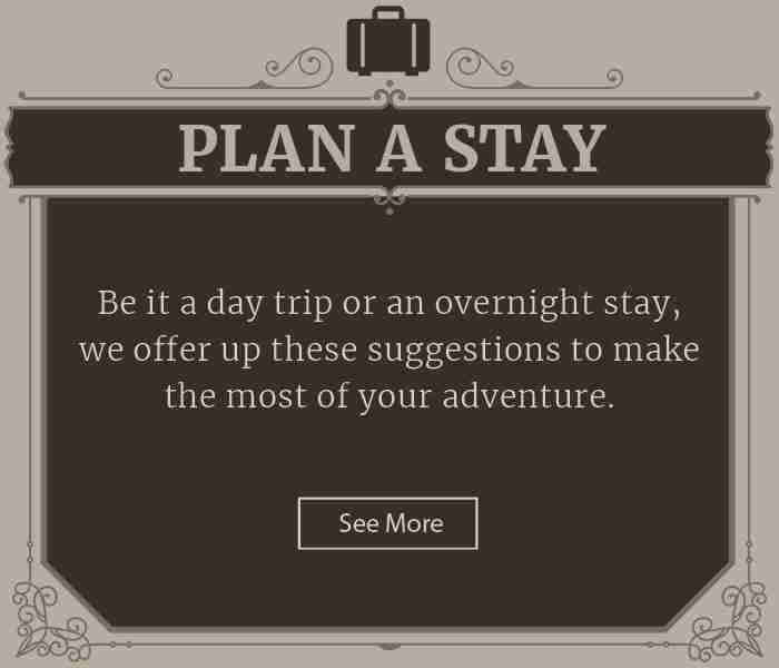plan-a-stay-on