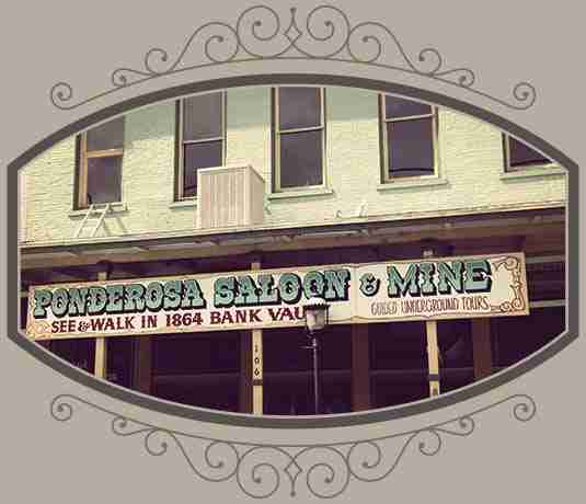 ponderosa-saloon