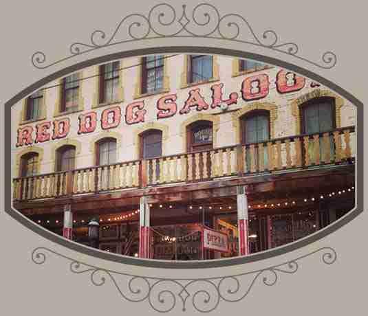 red-dog-saloon-bar
