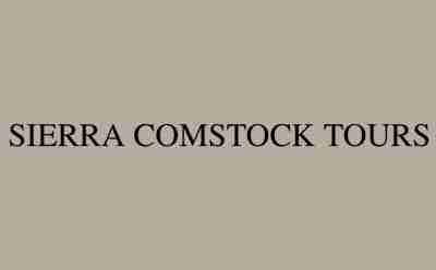 sierra-comstock-tours-logo