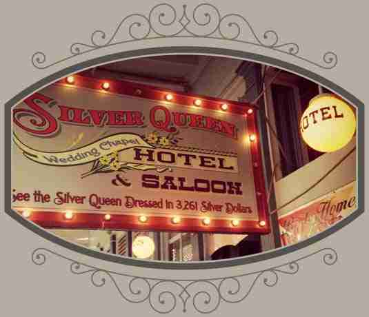 silver-queen-saloon