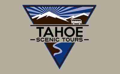 tahoe-scenic-tours