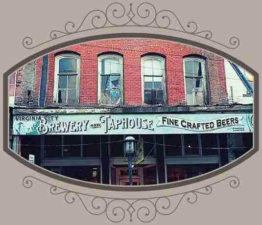 virginia-city-brewery-taphouse