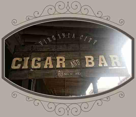 virginia-city-cigar-bar