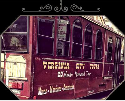 virginia-city-tours