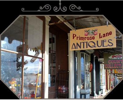 primrose-lane-antiques