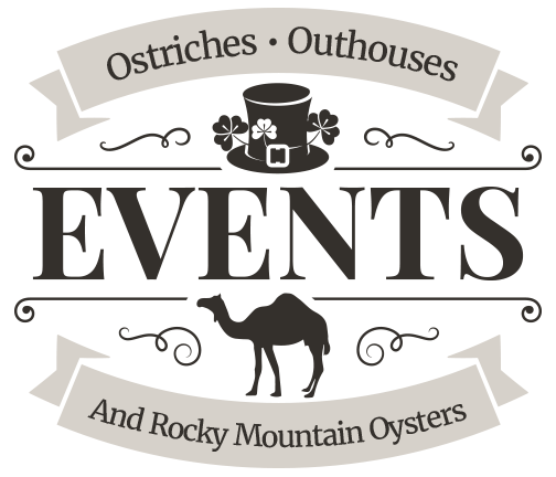 virginia-city-events-logo