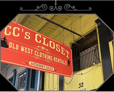 ccs-closet