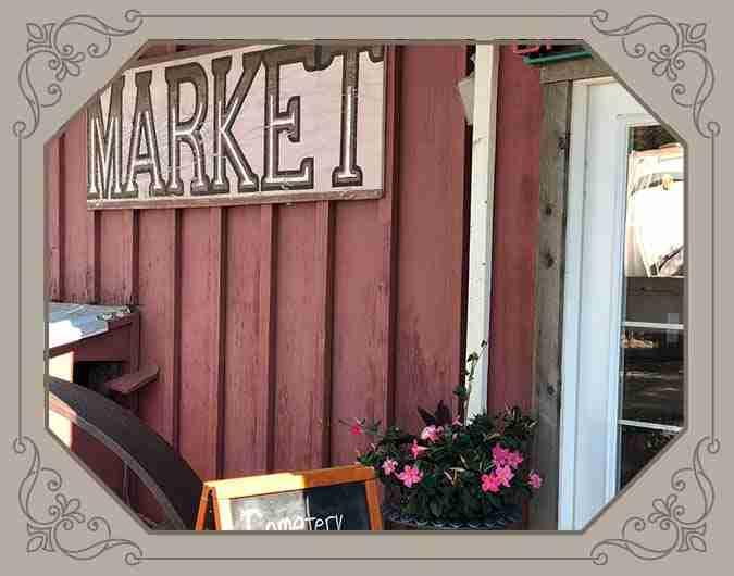 cemetery-cafe-market