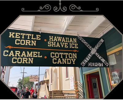 kettle-corn-depot