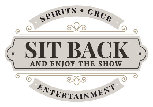 sit-back-enjoy-show