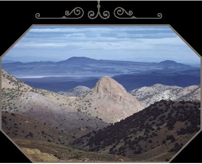 walking-tours-sugarloaf-mountain-2
