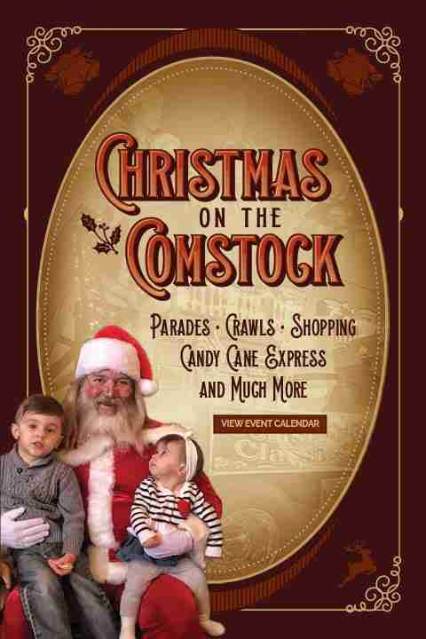christmas-on-comstock-m