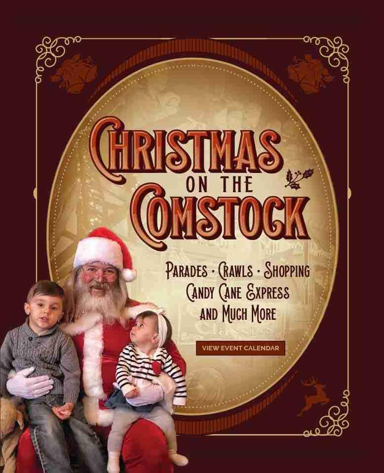 vc-christmas-on-comstock-t