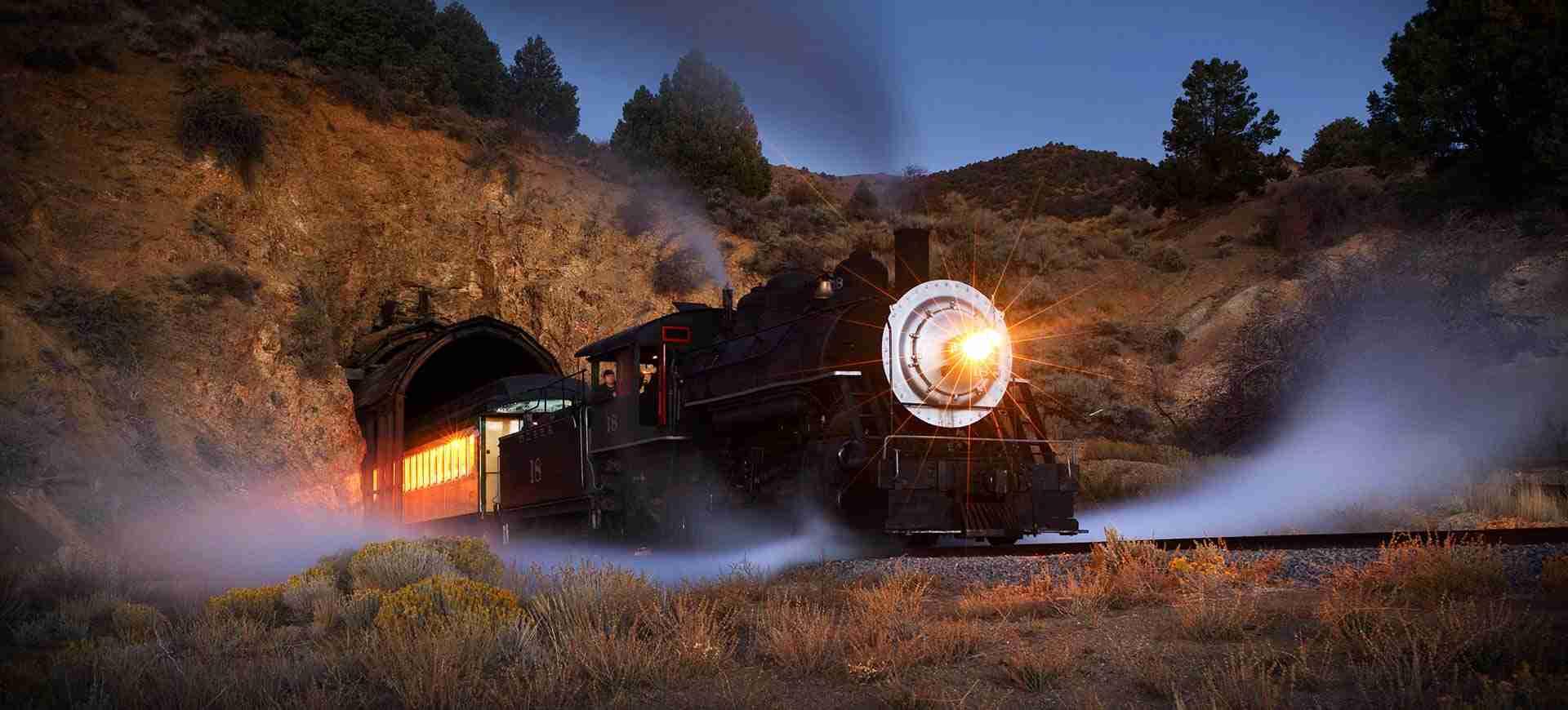 vt-railroad-dt