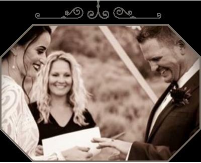 weddingsjinell