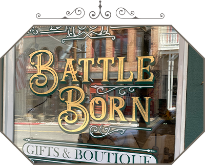 battleborngifts